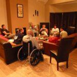 28-9-lounge
