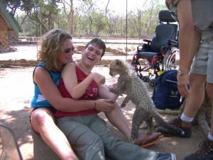 3-cheetah-cub