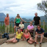 Blyde-River-Canyon-&-group-1