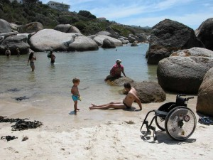 Boulders-beach-1