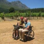 Jon-&-Eelke-in-Stellenbosch---Delheim