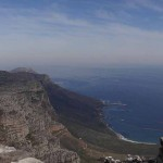 Panorama-cape-Town