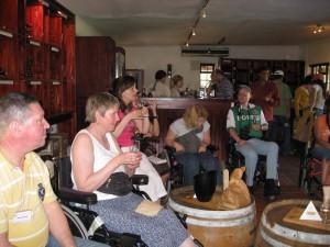 Stellenbosch-(4)